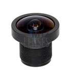 3.1mm F2.5 14MP Board Lens