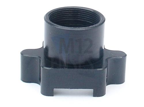 PT-LH020RPM Lens holder for Raspberry Pi V1 Camera